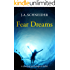 FEAR DREAMS: A chilling psychological thriller with a killer twist (Detective Kerri Blasco Book 1)