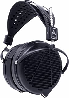 product image for Audeze LCD-MX4 Over-Ear | Open-Back Headphones | Magnesium housing