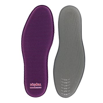most comforter insoles in reviewed running compared best shoe comfortable landscape nicershoes