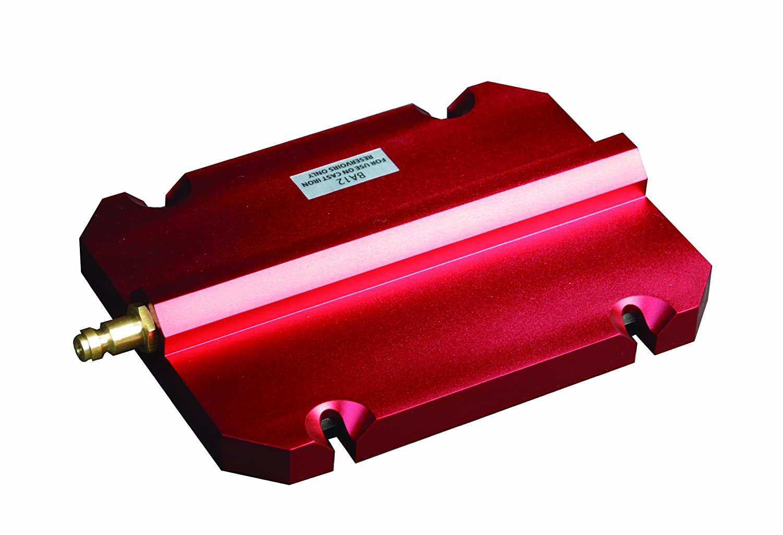 Large Cast Iron Master Cylinder Adapter