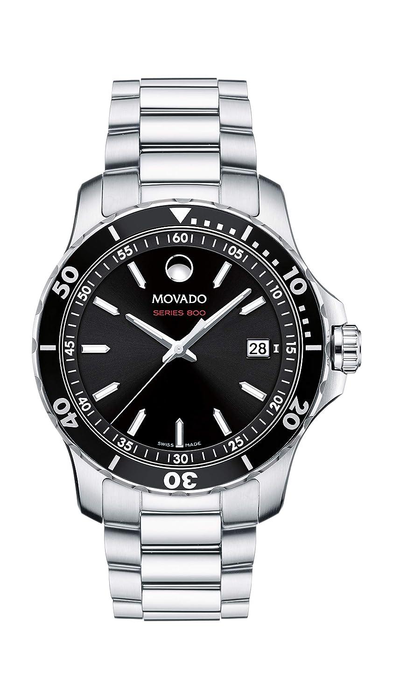 Movado Series 800-2600135