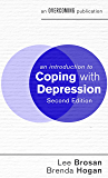 Introduction to Coping with Depression (An Introduction to Coping series)