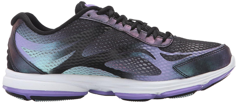 Ryka 2 Women's Devo Plus 2 Ryka Walking Shoe, B01A62T32M Walking 9668b7