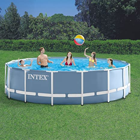Amazon.com: Intex 16 X 48