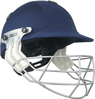 Dukes Legend cricket casco, Bottle