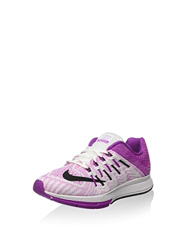 31fec5caddea Nike Women s WMNS Air Zoom Elite 8 Competition Running Shoes  Amazon ...