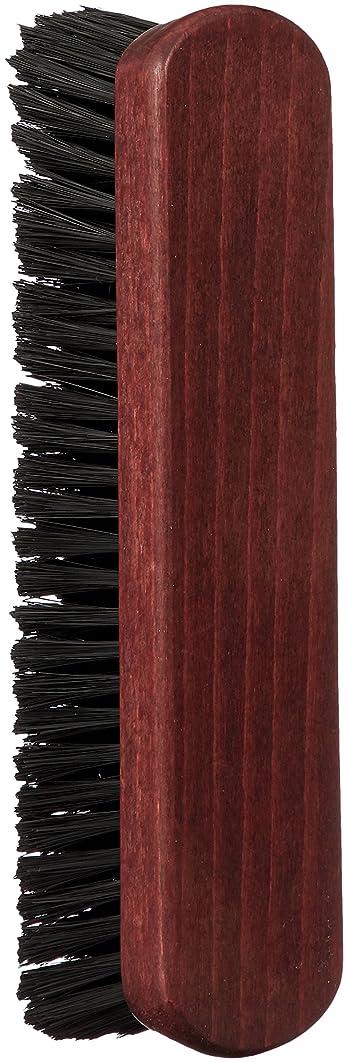 黒板起きて複数[コロニル] ポリッシングクロス 34cmx34cm CN044067