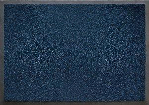 Portifera Access Duo, 3 x 4 ft, Black Blue