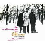 At The Golden Circle Stockholm Vol. 1 [LP]