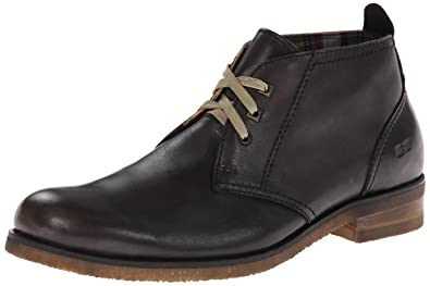 757c5b00567 Bed Stu Men's Draco Chukka Boot