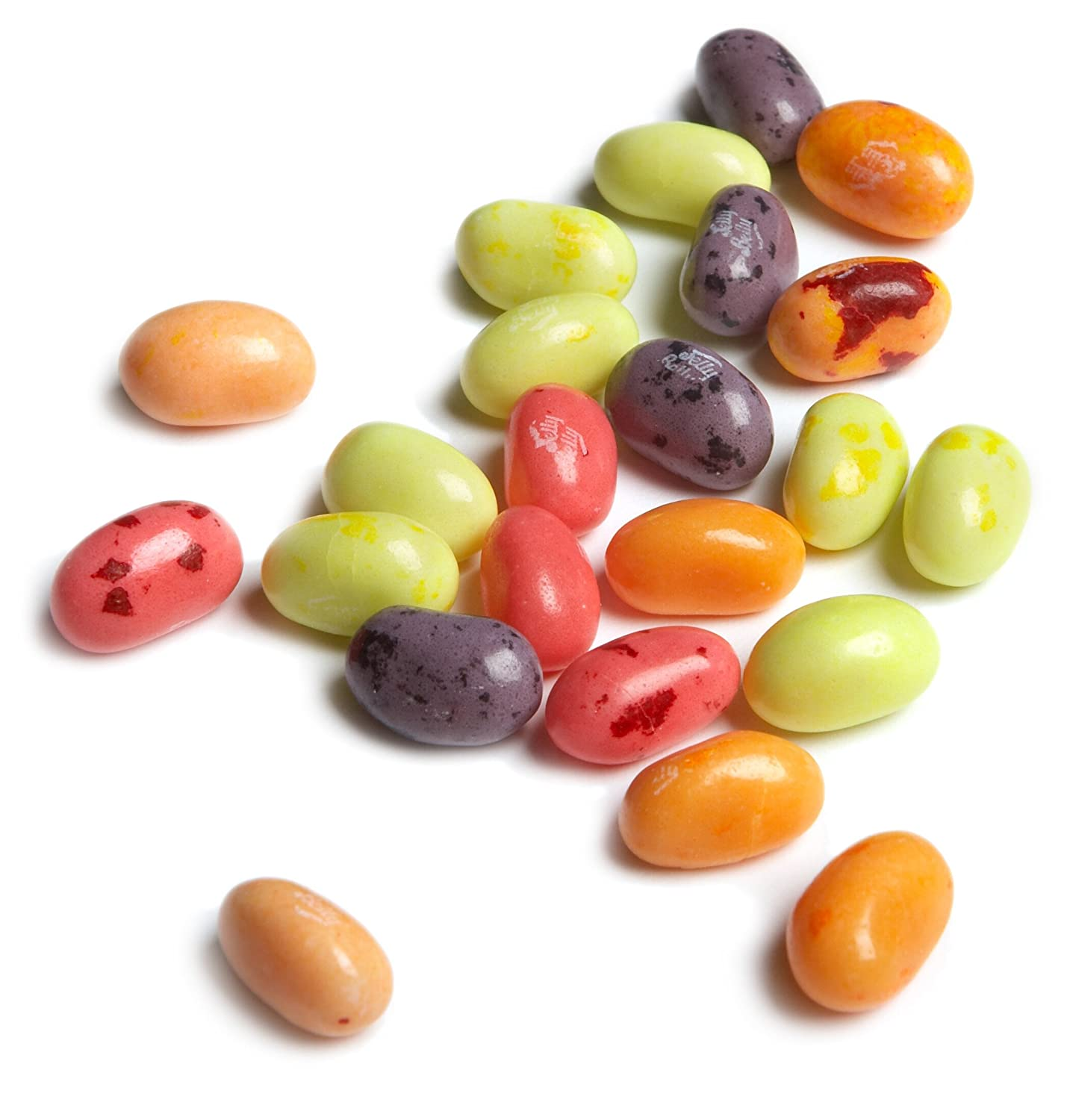 Free Ship 10 *1lbs Bags Best tasting gourmet jelly beans on the market 10 lbs