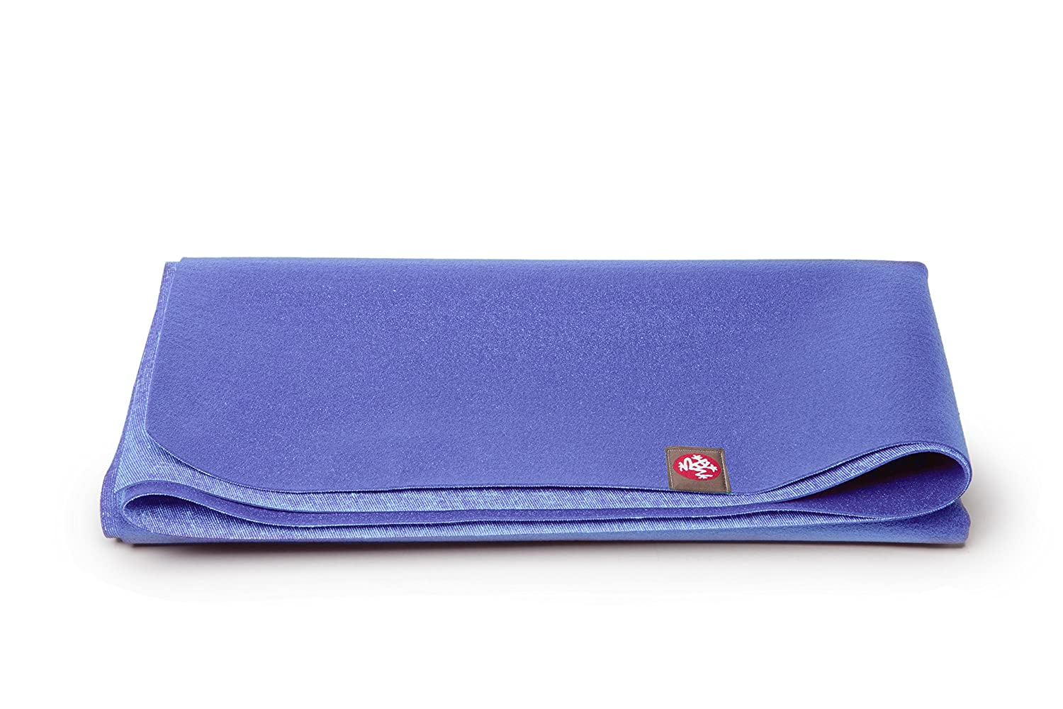 Manduka eko superlite travel mat Insight: Amazon.es ...