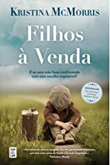 Filhos à Venda (Portuguese Edition) Paperback