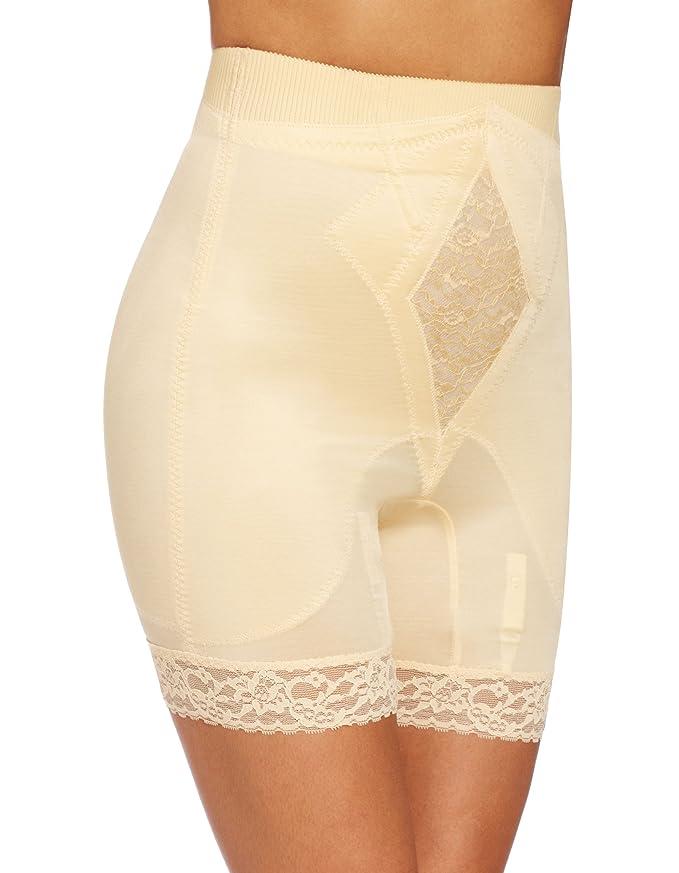 Womens girdles pics