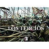 Tercios (Historia): Amazon.es: Esparza Torres, José Javier, Ferré ...