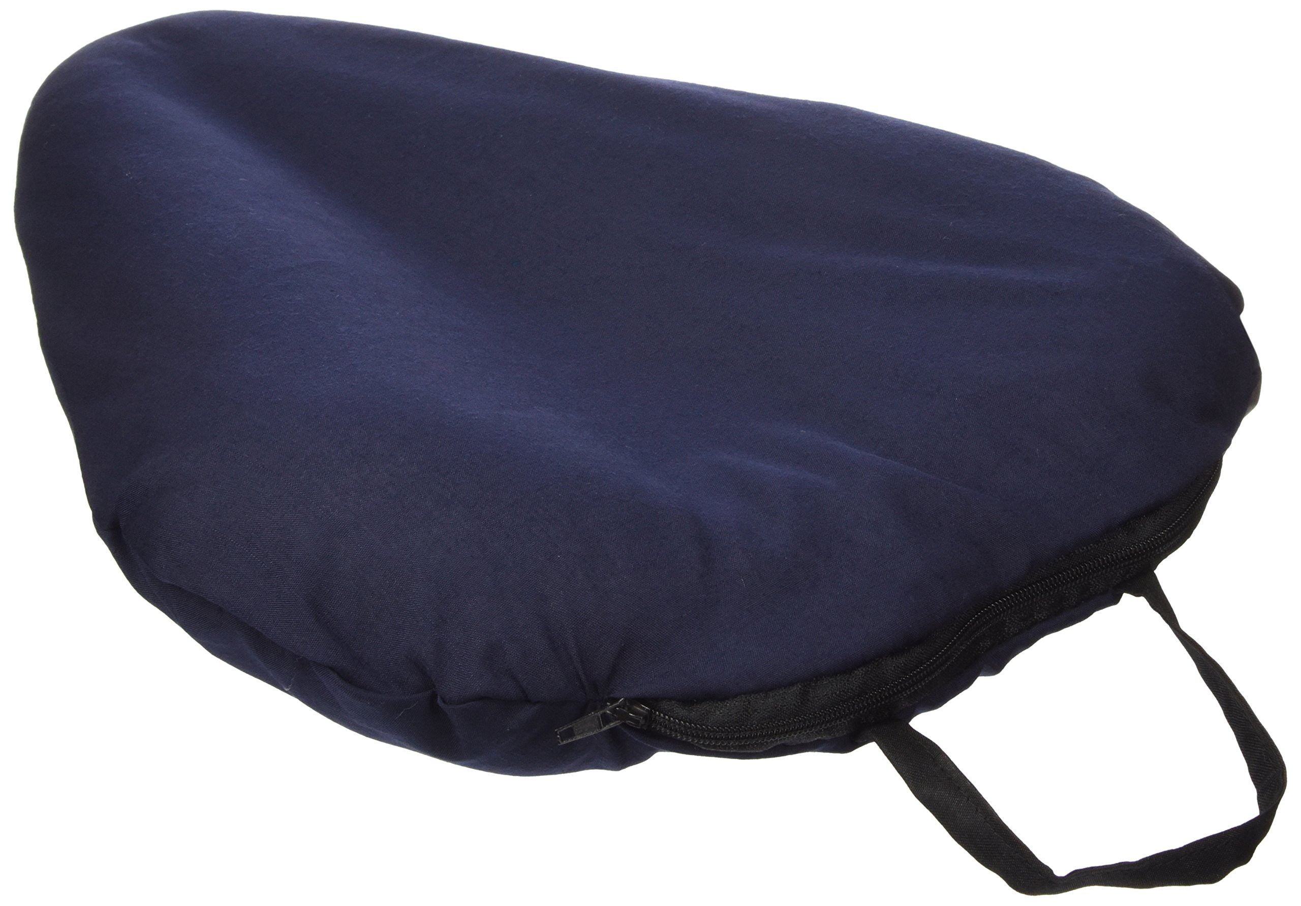 Therapeutic Sciatica Pillow to relieve back and leg pain