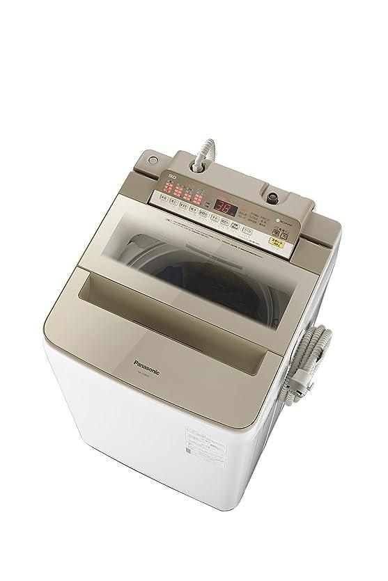 簡潔なキルス歩き回るハイセンス 5.5kg 最短10分で洗濯できる スリムボディー 全自動洗濯機 HW-T55C