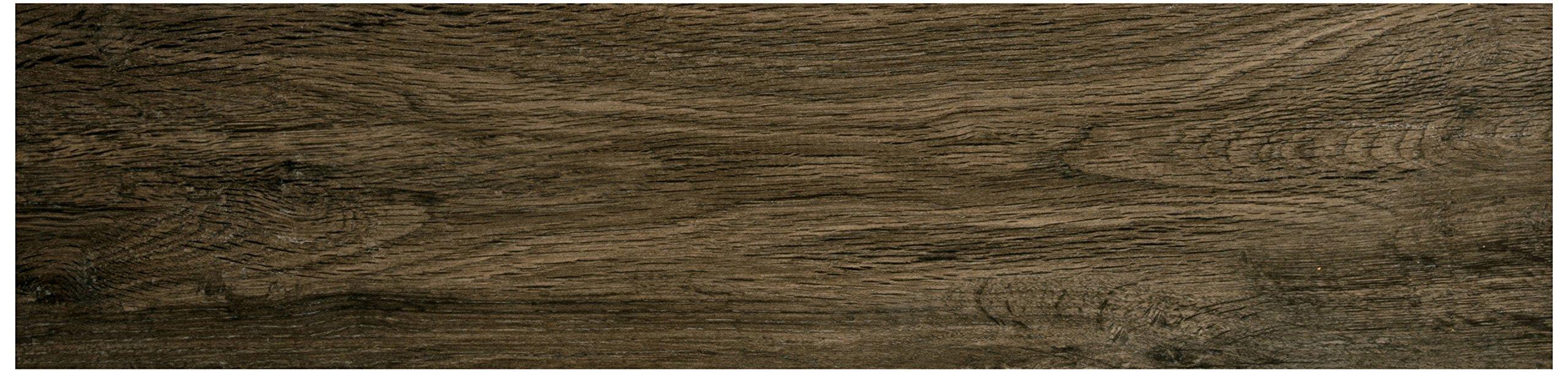 Emser Tile F78WOODME0624 Woodwork Medford - Porcelain Tile, 6 x 24''