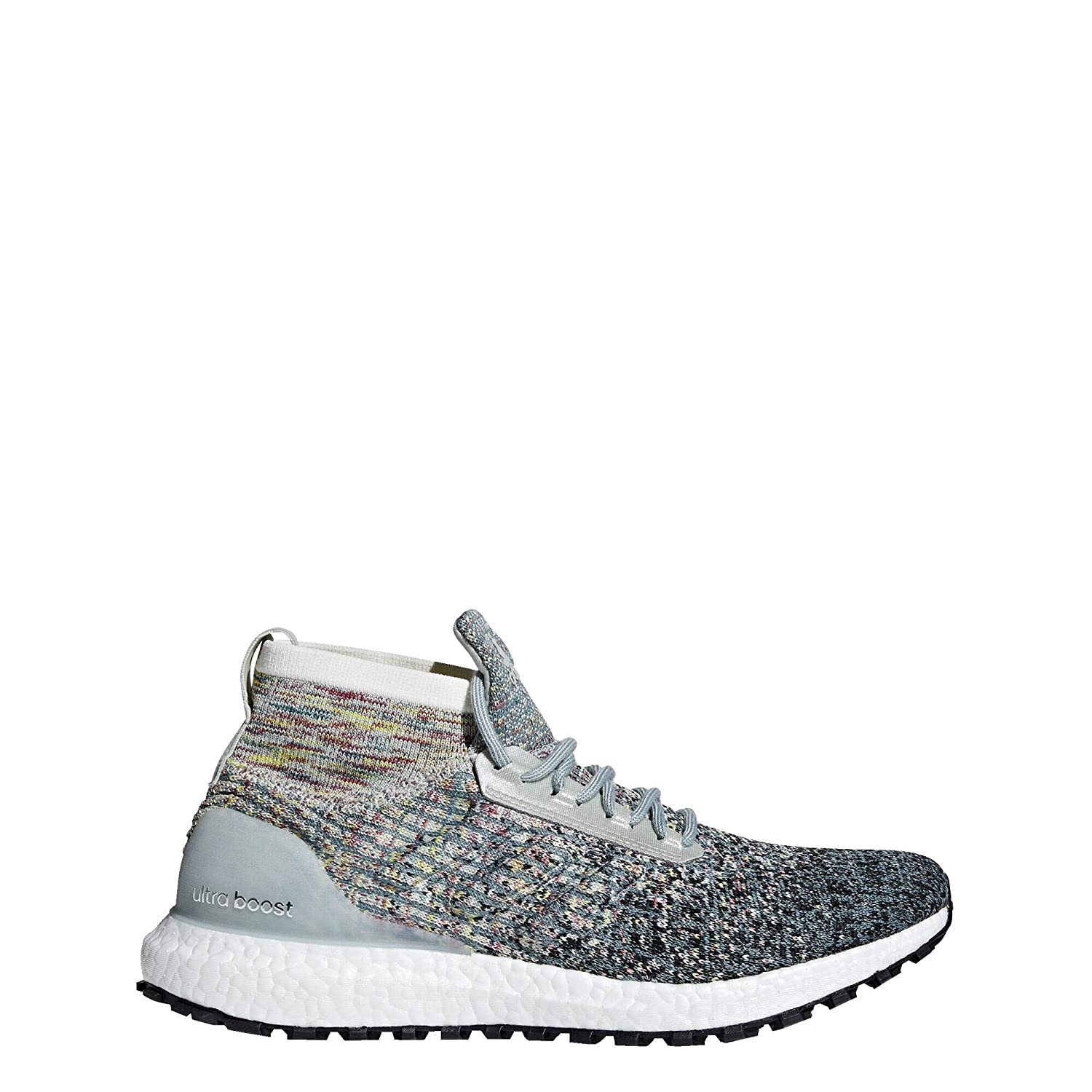 adidas Men s Ultraboost All Terrain Ltd Running Shoe