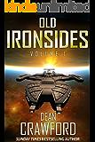 Old Ironsides (English Edition)