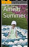 Amish Summer