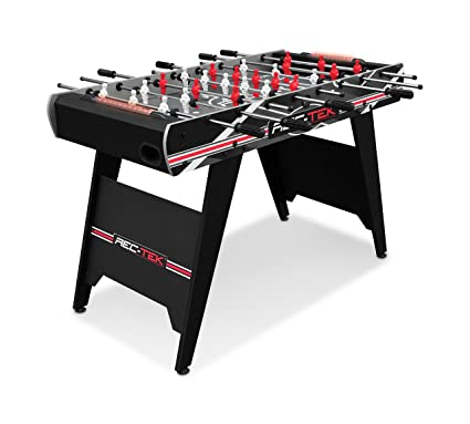 EastPoint Sports 48 Inch Foosball Table With LED Scoring
