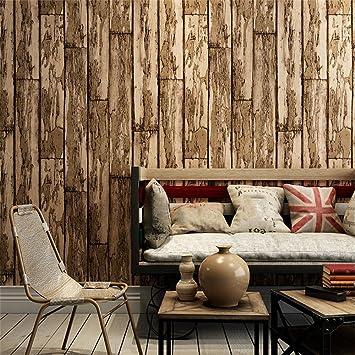 Art Deco 3D Wallpaper für zu Hause zeitgenössische Wand ...
