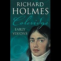 Coleridge: Early Visions (English Edition)