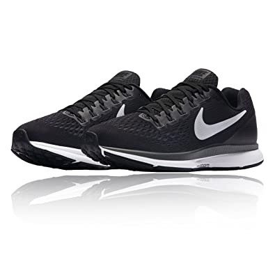 0d3aeed5f9f Nike Women s WMNS Air Zoom Pegasus 34 Running Shoes  Amazon.co.uk ...