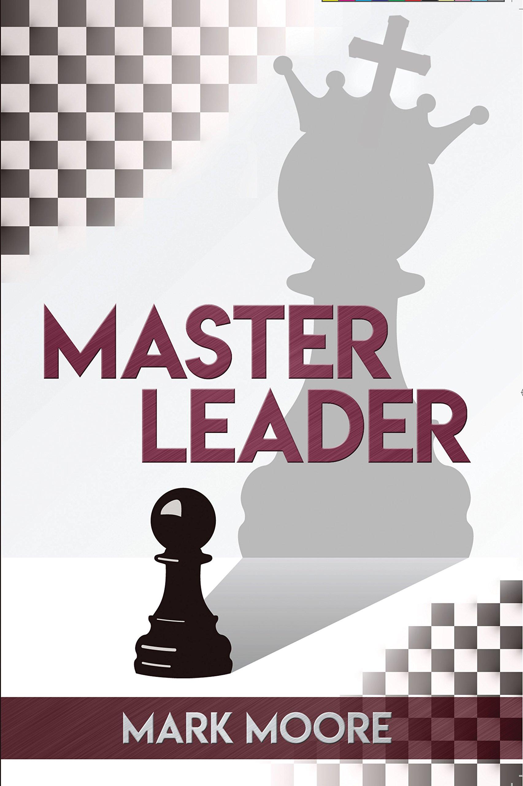 Read Online Master Leader ebook