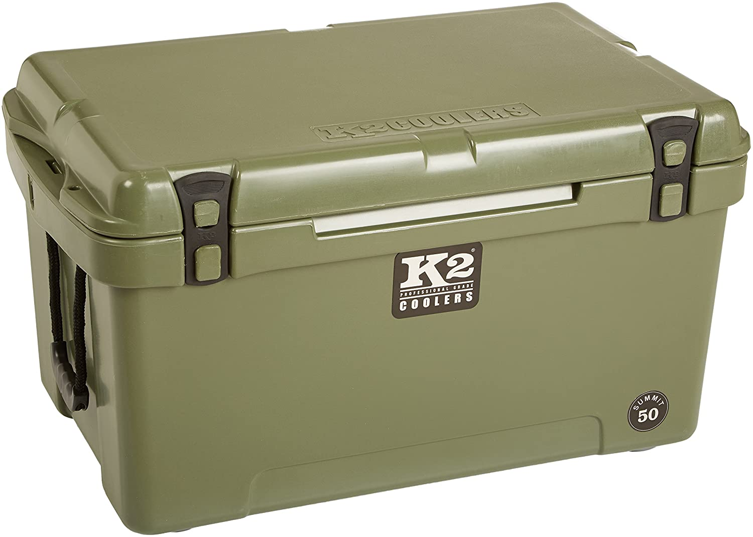 5 of the best coolers like yeti but cheaper the camping