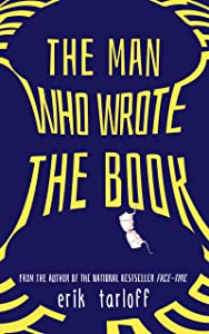 The Man Who Wrote the Book