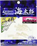 ISSEI(イッセイ) 海太郎 ハネエビ1.5インチ