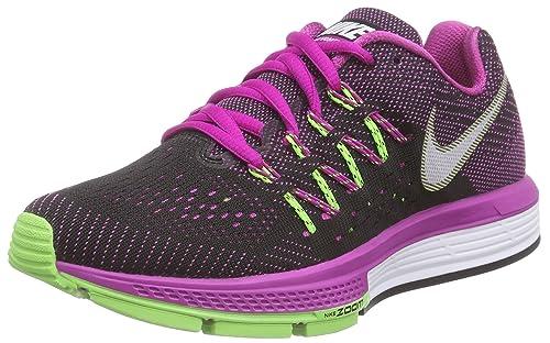 66b19e74a2319 NikeAir Zoom Vomero 10 - Zapatillas de Running Mujer