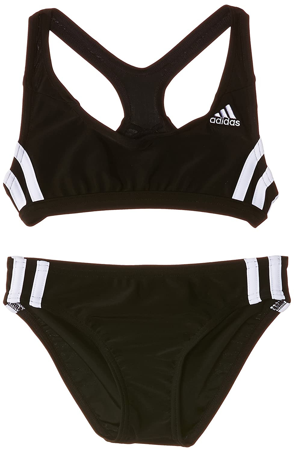maillot de bain femme sport adidas. Black Bedroom Furniture Sets. Home Design Ideas