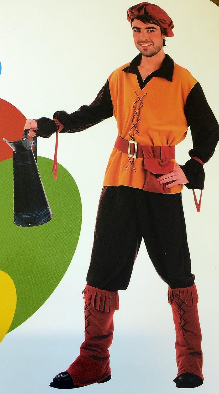 Limit Sport Damen Eskimo Kostüm Pinga, Größe M (MA344)