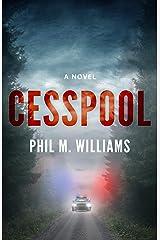 Cesspool Kindle Edition