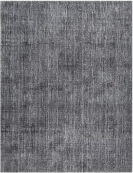 Amazon Com Kane Carpet 15 X 15 Jacksonville Gray And Ivory Broadloom Square Wool Blend Area Rug Furniture Decor