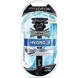 Wilkinson Sword Hydro 3 Rasierapparat