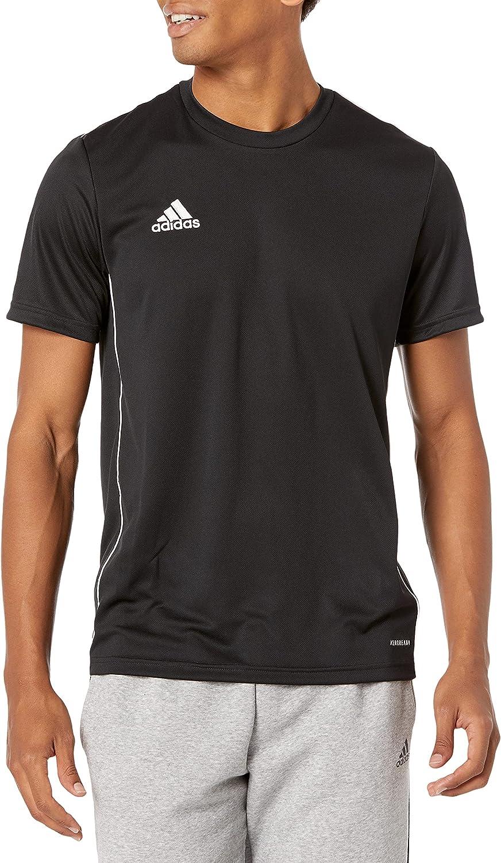 adidas Men's Core 18 Training Jersey