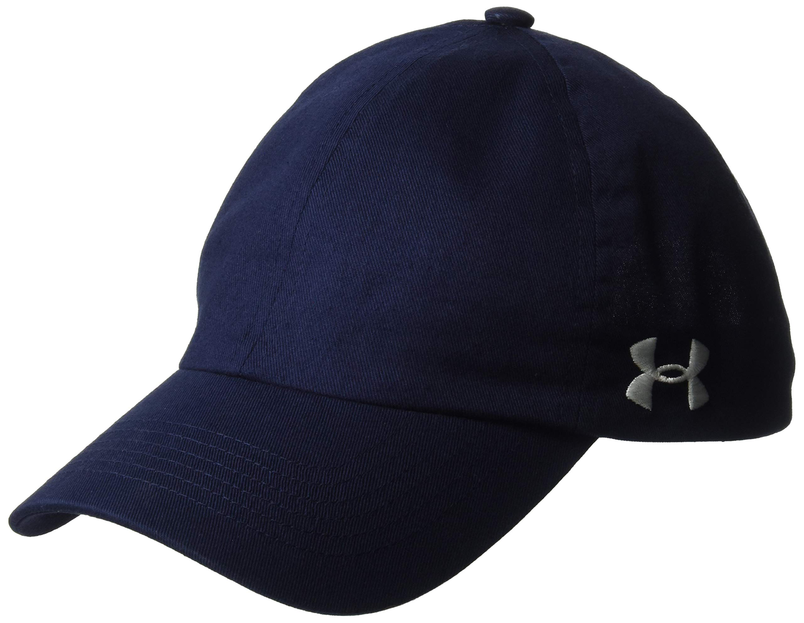 a35549a0c31 Under Armour Mens Chino adj - Under Armour   Hats   Caps   Sports ...