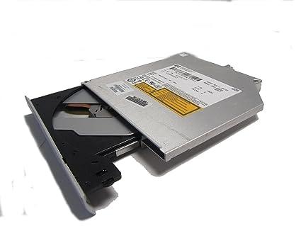 DRIVERS: HT-DT-ST DVDRAM GSA-4084N