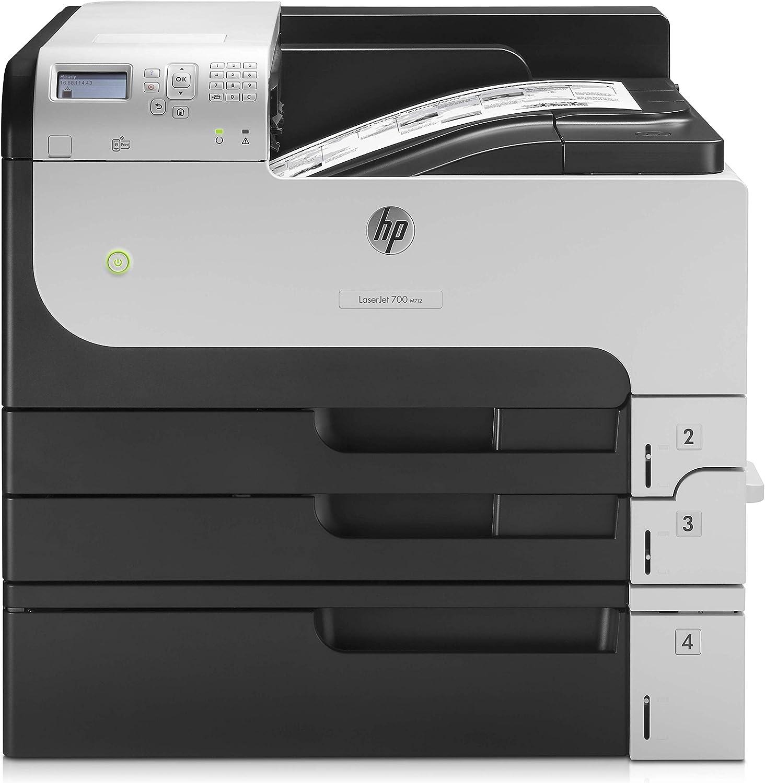 """HP CF238A#BGJ Laserjet Enterprise 700 Printer 2"""""""