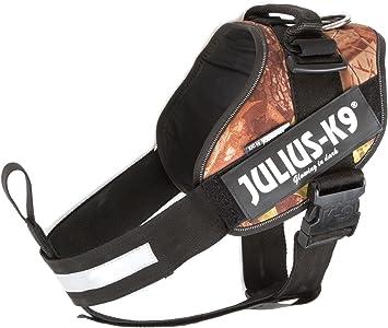 Julius K9 162bgi L I Gurt 2011 Schutzhund Sicherungssgurt Für 40 90 Kg Hunde Schwarz Haustier