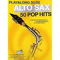 Playalong 50/50