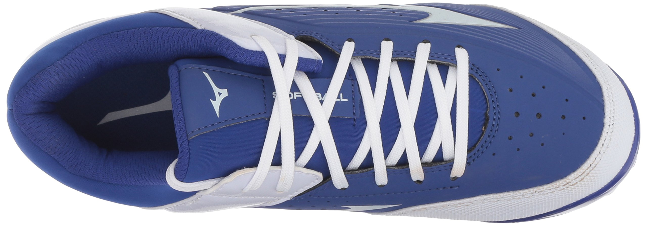 2d962413a Mizuno (MIZD9) 9-Spike Advanced Finch Elite 3 Womens Fastpitch Softball  Cleat Shoe   Sports   Fitness Features   Sports   Outdoors - tibs