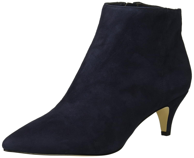 cf8eb7170a25 Amazon.com | Sam Edelman Women's Kinzey Fashion Boot | Ankle & Bootie