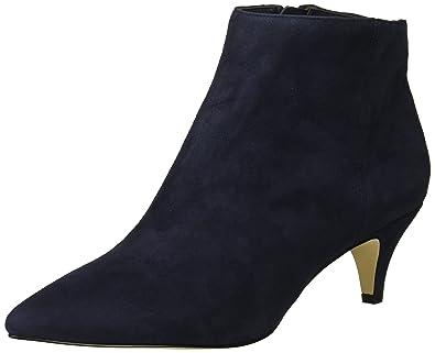 0a86fb5bb7 Amazon.com   Sam Edelman Women's Kinzey Fashion Boot   Ankle & Bootie