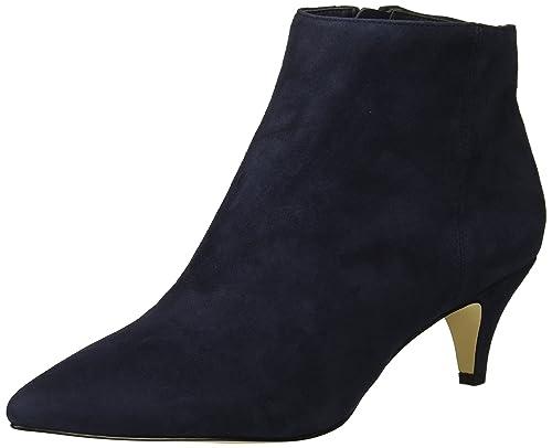 98f7a5866 Sam Edelman Women s Kinzey Fashion Boot  Amazon.ca  Shoes   Handbags