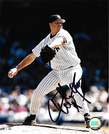 Roger Clemens 8x10 SIGNED PHOTO AUTOGRAPHED REPRINT Red Sox